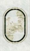 Pietra П20011