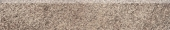 Pietre Miliari Battsicopa Granato B558