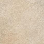 Pietre Miliari Eubea 9555