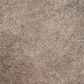 Pietre Miliari Granato 9558
