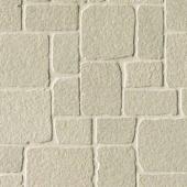 Pietre Miliari Mosaico Dacos Eubea 9295