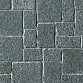 Pietre Miliari Mosaico Dacos Farsalo 9299