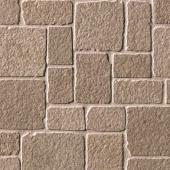 Pietre Miliari Mosaico Dacos Granato 9298