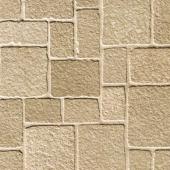 Pietre Miliari Mosaico Dacos Mesia 9296