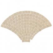 Pietre Miliari Mosaico Pavone Eubea 9285