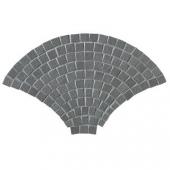 Pietre Miliari Mosaico Pavone Farsalo 9289
