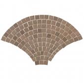 Pietre Miliari Mosaico Pavone Granato 9288