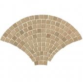 Pietre Miliari Mosaico Pavone Mesia 9286