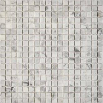 PIX236 Мрамор (15x15 мм)