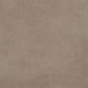 Керамогранит Love Tiles Place Tortora 59,2x59,2 глазурованный