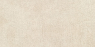 Керамогранит Love Tiles Place White 29,5x59,2 глазурованный