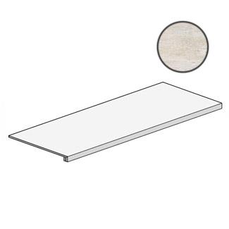 Plank G120W