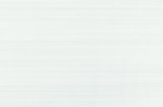 Platea Blanco D157