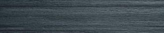 Плинтус Фрегат чёрный SG7018/BTG