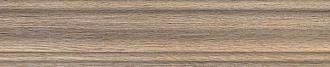 Плинтус Фрегат коричневый SG7014/BTG
