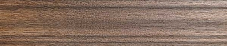 Плинтус Фрегат темно-коричневый SG7015/BTG