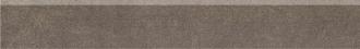 Плинтус Королевская дорога коричневый SG614900R/6BT