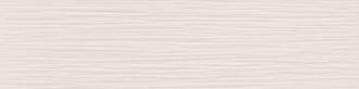 Plisse Ivory Matt Rett. 3DR57400