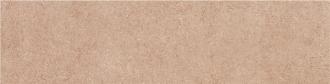 Подступенок Фудзи коричневый обрезной SG601700R/4