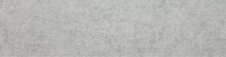 Подступенок Фудзи светло-серый обрезной SG601900R/4