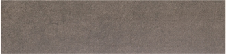 Подступенок Королевская дорога коричневый SG614900R/4