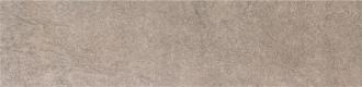 Подступенок Королевская дорога коричневый светлый SG614400R/4
