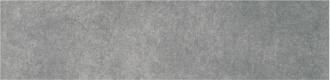 Подступенок Королевская дорога серый темный SG614600R/4