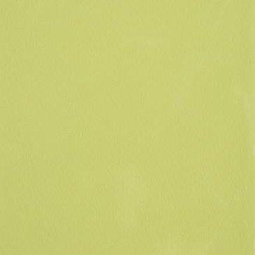 Плитка Polcolorit PG-Styl KI 30x30 глянцевая