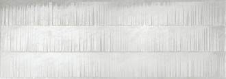 Polo Blanco Relieve
