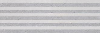 Belice Acero P19813911