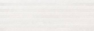Belice Caliza P19814071