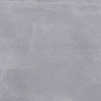 Bluestone Acero P1857003