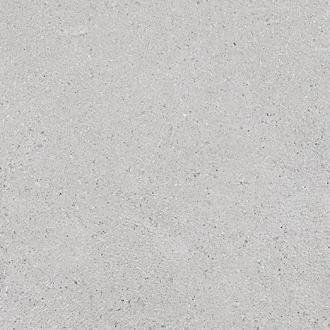 Dover Acero Ant. P18569661
