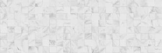 Carrara Blanco Mosaico P19814231