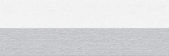 Menorca Line Gris P19813891