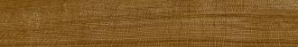 Oxford Cognac Antislip P18803781