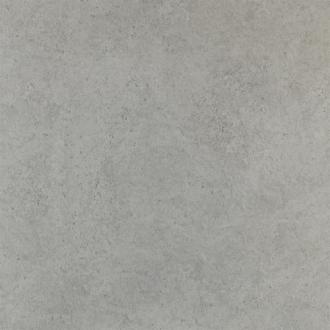 Prada Acero P1857100
