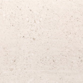 Prada Caliza P1857095