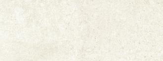 Prada White P3580093