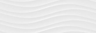 Керамическая плитка Porcelanosa Quatar Nacar Fno