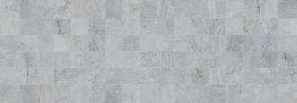 Rodano Acero Mosaico P34706241