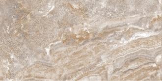 Premium Marble K-953/LR