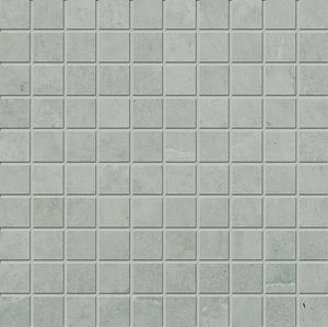 Inessence Pi Mosaico Composto Cenere L M30K45