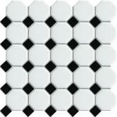 PS2356-06