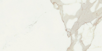 Pure Marble 02 Nat