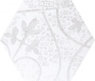 Alchimia Ars Mix 1 Bianco Grigio