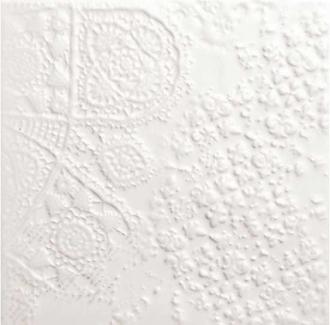 Bucchero Bianco Matt