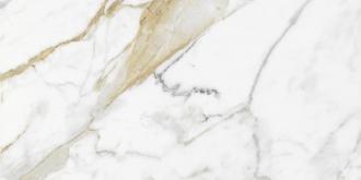 Bistrot Calacatta Michelangelo Glossy Rett R50J