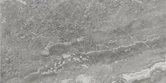 Bistrot Crux Grey Soft Rett R50F