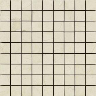 Bistrot Mosaico Marfil Soft R4ZK